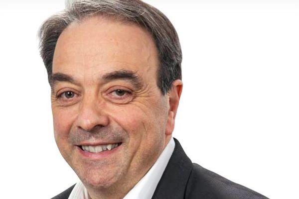 Pierre Durand est le nouveau maire de Limoux - juin 2020