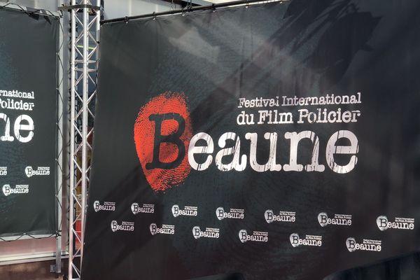 La 10e édition du festival a eu lieu en avril 2018 à Beaune