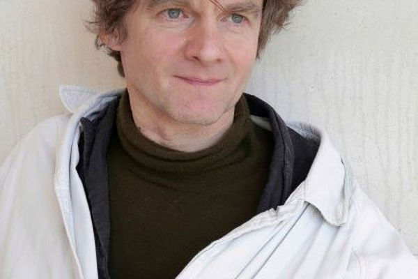 Nicolas Vaude/Pierre