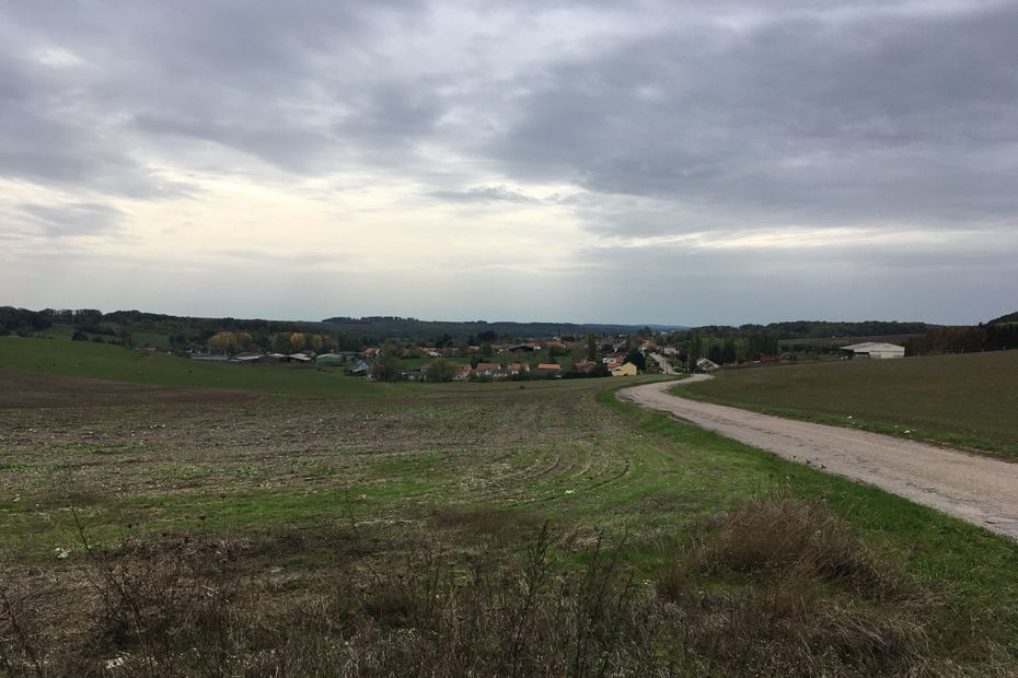 Projet d'exploitation du gaz de houille en Lorraine (3/4) : les élus