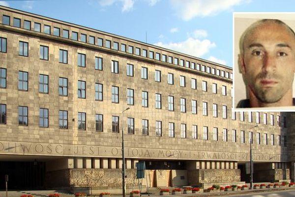 Le tribunal de Vasrsovie a condamné Zbigniew H. le 27 mars dernier.