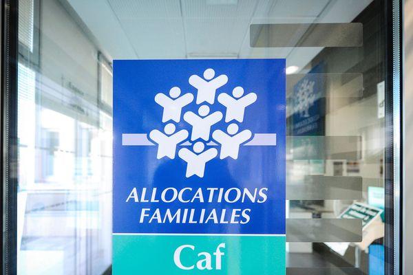 Près de 14,7% des Français vivraient sous le seuil de pauvreté. Photo d'illustration