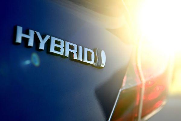 Que faire quand les moteurs hybrides arrivent en fin de vie ? Les régénérer pardi ! L'idée est exploitée par une entreprise d'Avignon.
