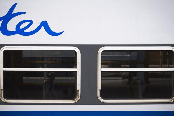 Lundi 27 mai, le trafic sera normal en Auvergne pour les trains Intercités mais perturbé pour les TER.