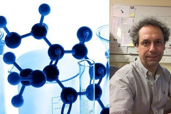 Philippe DAGAUT est chercheur à ICARE (Institut de combustion, aérothermique, réactivité et environnement) à Orléans.