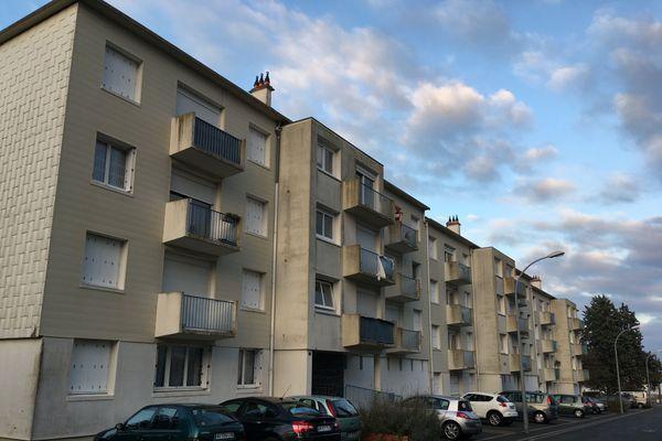 Dans les Deux-Sèvres, comme ailleurs en France, les nouvelles demandes de RSA ont bondi avec le confinement.