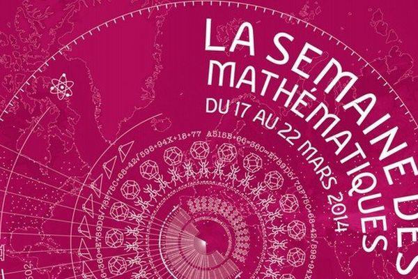 De nombreuses actions (ateliers, opérations portes-ouvertes, conférences, expositions, visites, pratique de jeux mathématiques, etc.) sont organisées au niveau de l'académie de Nice.
