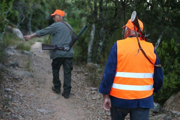 En Corse, la chasse au sanglier devait officiellement se terminer le 31 janvier. Néanmoins, lundi dernier, le préfet de Haute-Corse a pris un arrêté autorisant l'activité jusqu'au 28 février sur l'ensemble du département.