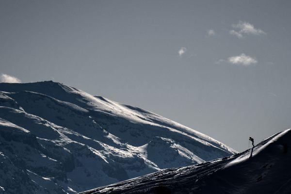 Des températures plus clémentes sont attendues en Auvergne-Rhône-Alpes.