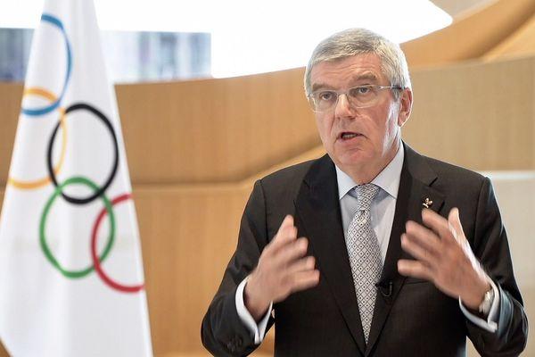 Le CIO a pris la décision de reporter les JO de Tokyo ce mardi 24 mars