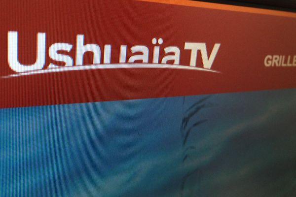 La Chaîne Ushuaïa TV sera présente durant le Festival des Ecrans de l'Aventure du 6 au 9 octobre