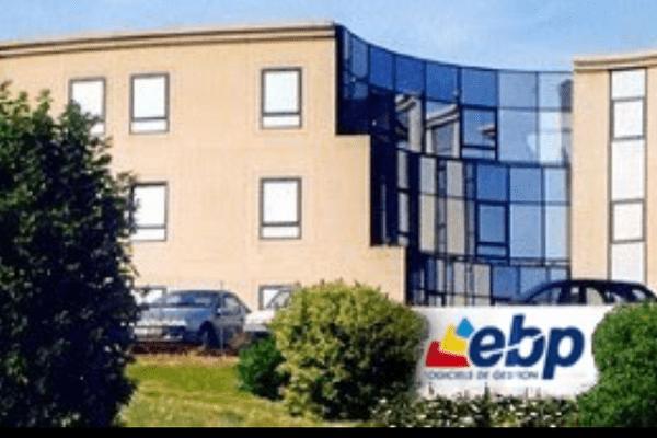 La succursale de l'entreprise EBP à Chartres emploie 70 salariés. Une dizaine de postes y sont à pourvoir dans les trois mois à venir.
