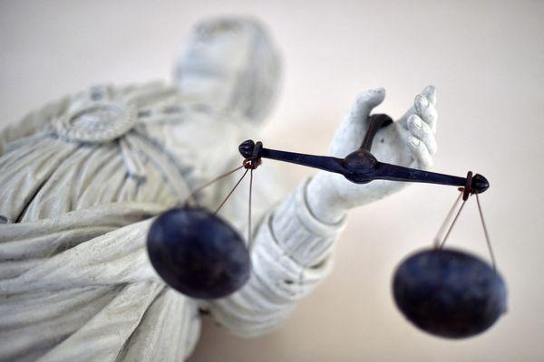 Trois braconniers sardes ont été mis en examen, vendredi 17 septembre, à Ajaccio.