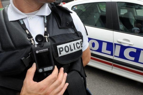 5 caméras sont testées à Toulouse