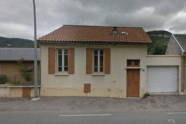 Aveyron : un homme de 81 ans retrouvé mort par balle à Millau - 27 juillet 2021.