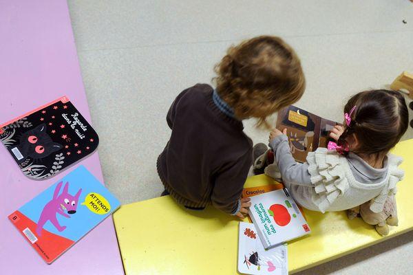Une école fermée par précaution à Lézignan-Corbières dans l'Aude car une enseignante de maternelle a été déclarée positive au coronavirus