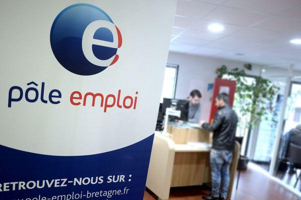 Le nombre de demandeurs d'emplois a augmenté en Corse, en mai.
