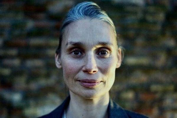 Julie Guibert a été nommée directrice de l'opéra de Lyon après la condamnation de l'ancien directeur Yorgos Loukos par le tribunal des Prud'hommes.
