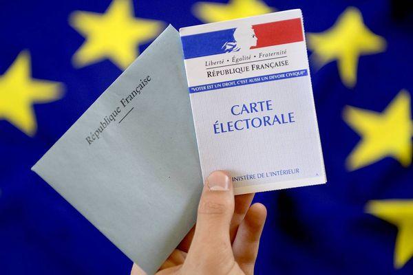 27 pays de l'Union européenne élisent 751 euro députés.