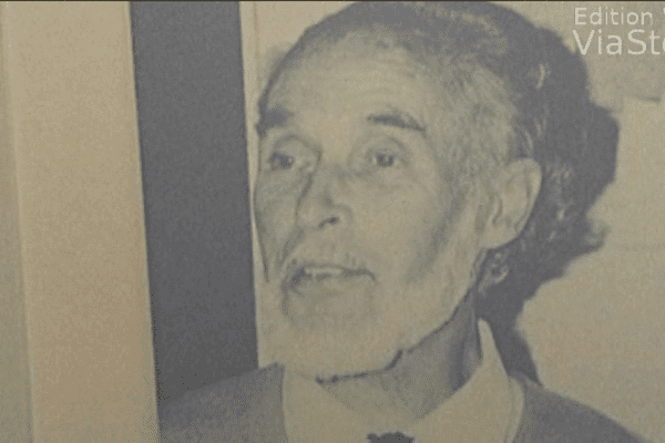 Louis de Casabianca (1904-1976)