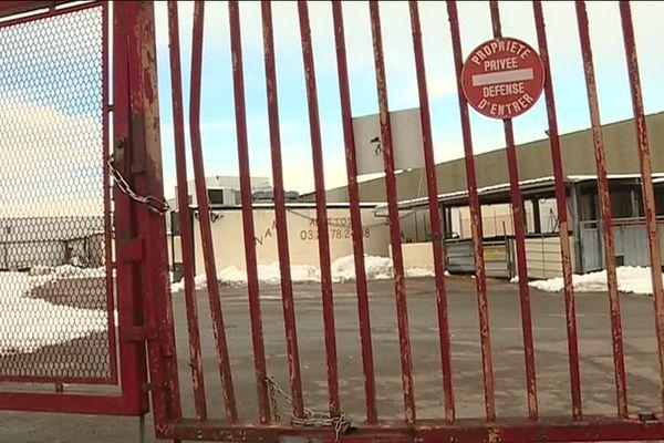 L'abattoir de Montdidier placé en liquidation judiciaire