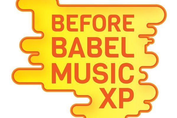 Comme un prélude au Babel Music XP prévu en 2021, le before se tiendra les 26 et 27 novembre 2020 en distanciel.