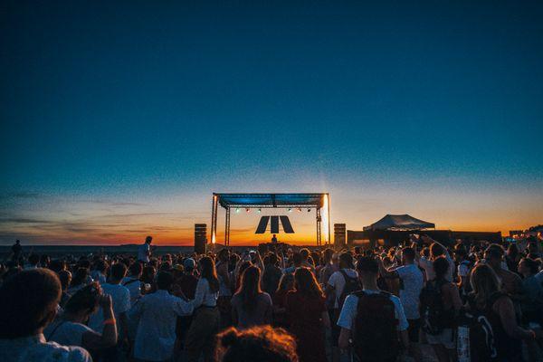 Rendez-vous les 20,21 et 22 août au parc Borély pour la 23ème édition du festival Marsatac