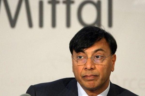 Lakshmi Mittal acceptera-t-il de céder l'intégralité de la filière chaude de Florange ?