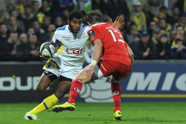 Comme prévu, l'EPCR suspend temporairement les Coupes d'Europe de rugby — Coronavirus