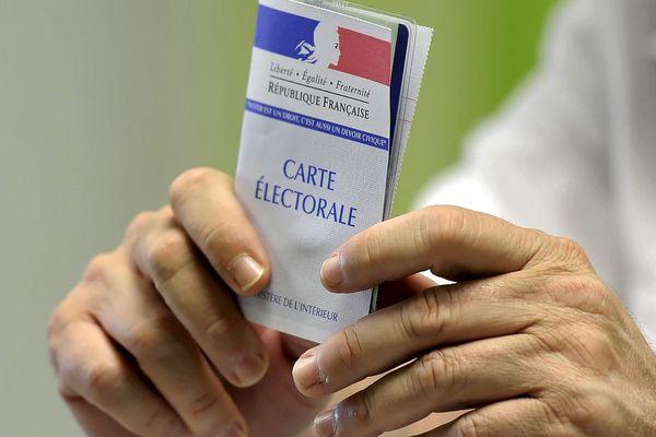 Les Français de Monaco élisent leur député ce dimanche.
