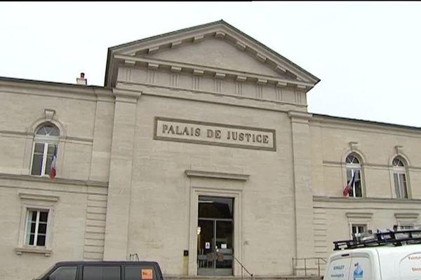 La cour d'Assises du Jura va se pencher pendant deux jours sur les circonstances du meurtre de Jordan Muller en 2015.
