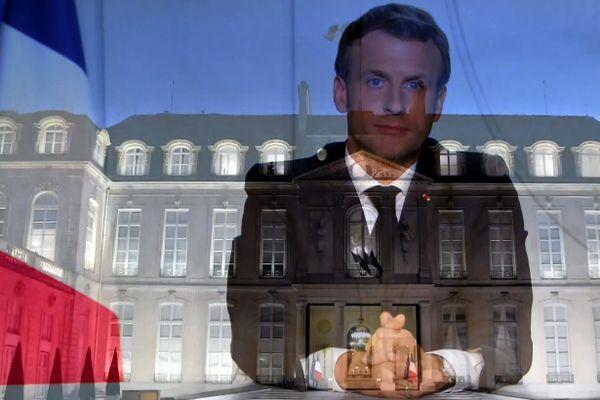 Le président de la République a déclaré un reconfinement pour une durée de quatre semaines.