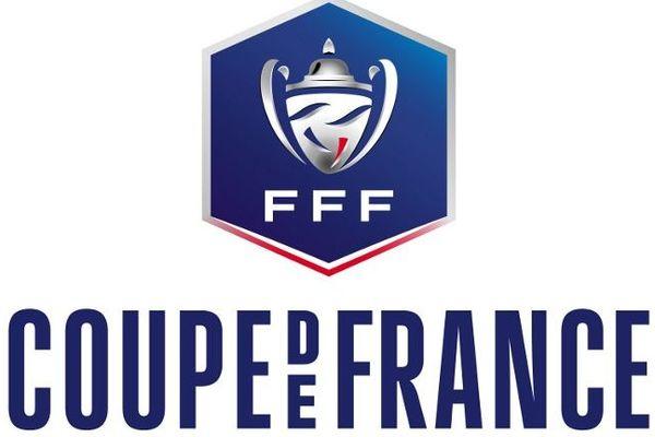 Les 32e de finale de Coupe de France se poursuivent ce dimanche 6 janvier 2019.
