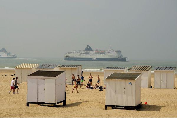 Les habitants des Hauts-de-France pourront-ils profiter d'un chéquier tourisme pour pouvoir partir en vacances ?