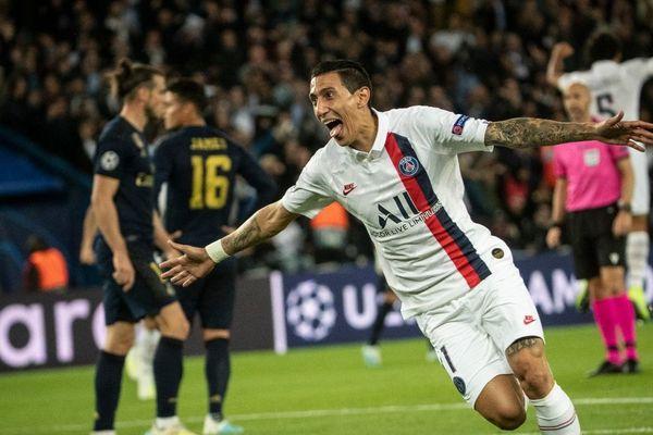 Le PSG joue sur la pelouse de l'OL au Groupama Stadium dimanche 22 septembre, pour la 6e journée de ligue 1, avec plusieurs absents de taille.
