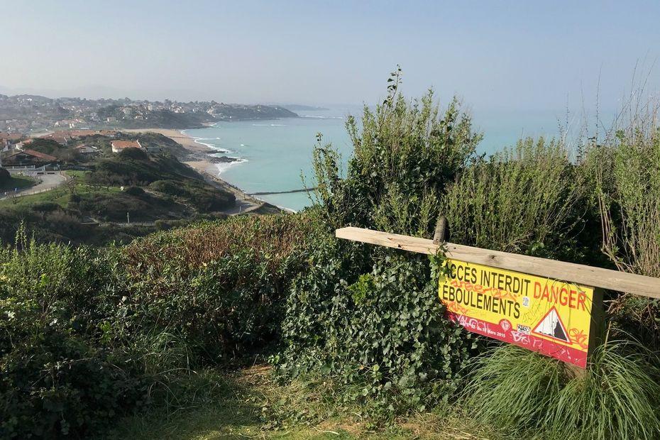 REPLAY. Climat :à quoi ressemblera la région Nouvelle-Aquitaine dans 30 ans ?