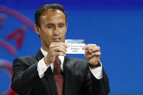 Relancés en championnat, les Girondins veuelent aussi se montrer en Ligue Europa