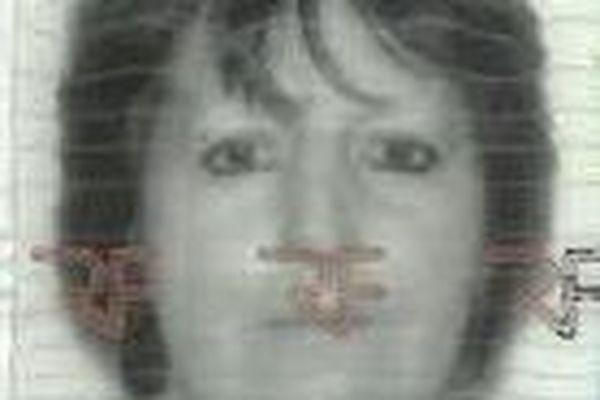 Christiane Glas, 70 ans, a disparu depuis le 1er janvier entre Coursan et Vinassan dans l'Aude.