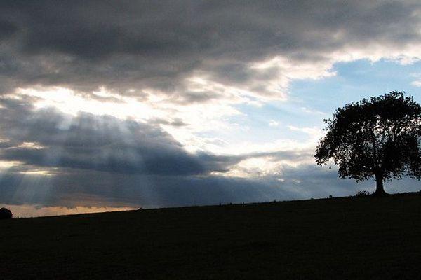 Dernière éclaircie avant le grand beau temps ?