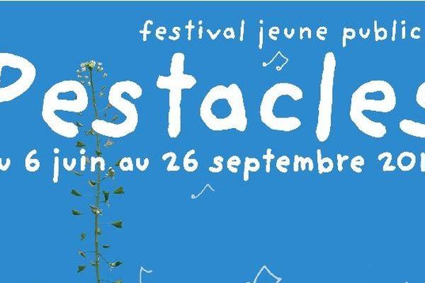 L'été musical du Parc Floral propose aux enfants de rencontrer les artistes sous le Delta à 12h15.