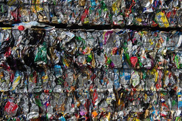 Le traitement des déchets va coûter de plus en plus cher.