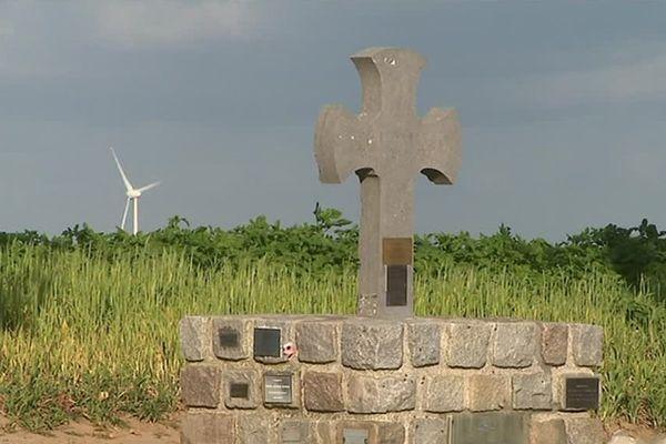Le projet d'éoliennes avait suscité une grande émotion en Australie.