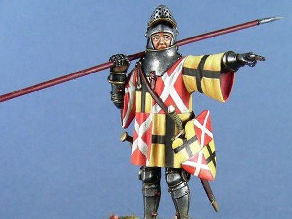 Roland de Bruges, seigneur de Gruuthuse