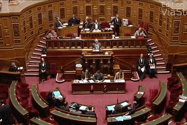 Elections sénatoriales: Six candidats en Haute-Corse, quatre en Corse-du-Sud… pour deux fauteuils
