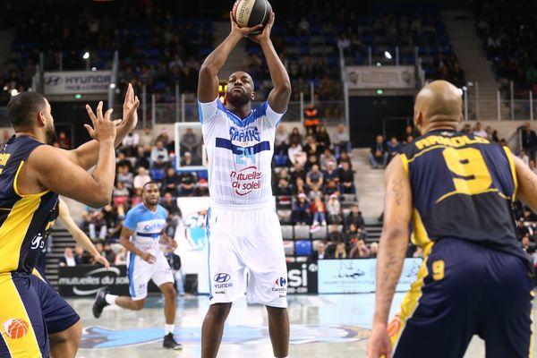 Ali Traoré quitte les Sharks pour la Roca Team.