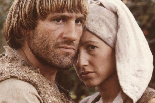 Le retour de Martin Guerre avec Nathalie Baye et Gérard Depardieu a été tourné en partie à Rieux-Volvestre en Haute-Garonne, en 1981.