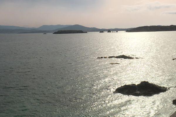 L'île du Grand Rouveau, laboratoire d'observation du fonctionnement des écosystèmes du littoral méditerranéen
