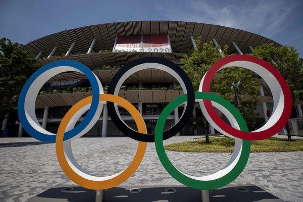 Les Jeux olympiques de Tokyo débutent le 23 juillet 2021.