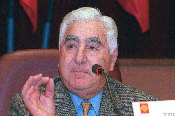 En janvier 2013, le maire de Pamiers étudie attentivement le dossier Granja. Moins d'un an après, il l'abandonne complètement.