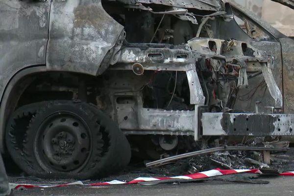 Dans la nuit du 14 au 15 juillet 2020, des violences urbaines avaient éclatées dans la Métropole de Lyon. A Villeurbanne, les sapeurs-pompiers avaient été violemment pris à partie. 3 personnes sont présentées à la justice, 5 mois après.